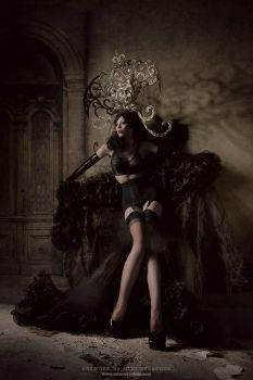 Sinical by Ophelia-Overdose