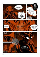 My Little Hades Page 23 by Dark-Rivals