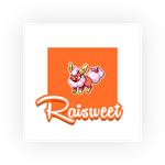 Raisweet by ErPorygatto
