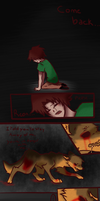 GoodBye. by Dream-Yaoi