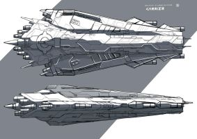 20minConcpetofCarrier by 4-X-S