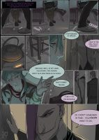 WC-22\114 pg1 by Smoxt