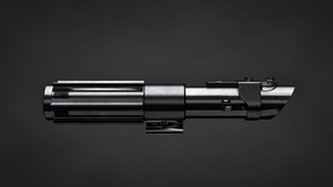 Star Wars Light Saber Cinema 4D 2560x1440 WP by botshow