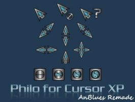 Philo by AnBlues