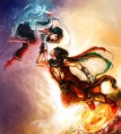 Prince of Persia: In His Steps by speakyst