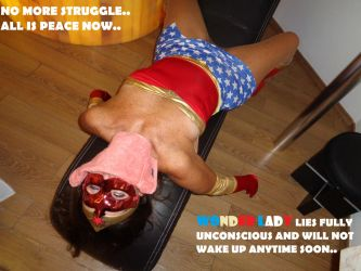 WD-A FAILED COME BACK-080 by Unconscious-Ladies
