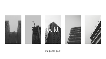 build. by jandyaditya