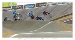 BMX French Cup 2014 - 042 by laurentroy