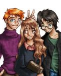 Old HP picture by tsuta