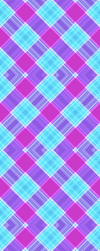 Plaid Custom Box Background by darkdissolution