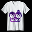 nervo_t_shirt_design3.png