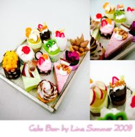 Cake Box- from lesson by reiling-lina