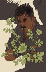 Dorian by AgarthanGuide