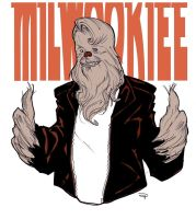 Milwookiee - take 2 by DenisM79