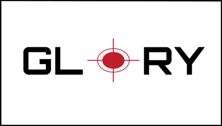 Team Glory Logo v2 by ShanesDesigns