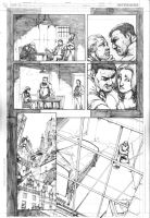 Gotham Gazette2 page 4 by alexkonat