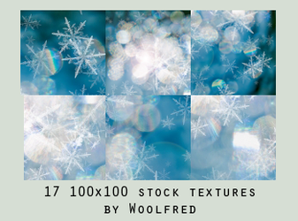 Icon textures pack 06 by Woolfres