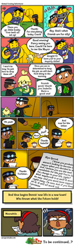 AC: Adventures Page 22 by Zerochan923600
