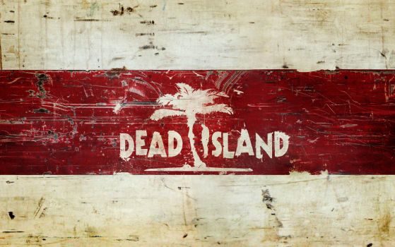 Dead Island Wallpaper by SPikEtheSWeDe