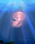Apop Sea Creature by mytiko-chan-is-back