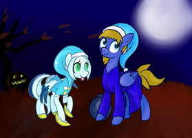goin SQUISH SQUISH SQUISH by Rayne-Is-Butts