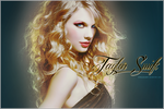 Taylor Swift second retouch by TifaxxLockhart