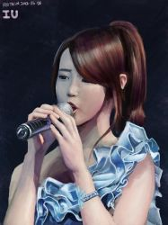 IU by bookpoint