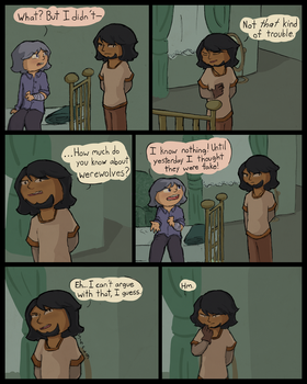 EotN Page 50 by Sparkleswords