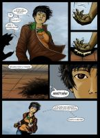 Cataclysm page 8 HUN by LaYoosh