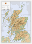 Scotland in the Early 16th Century by Milites-Atterdag
