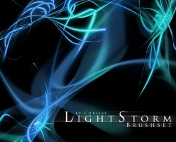 LightStorm by Chrissy79