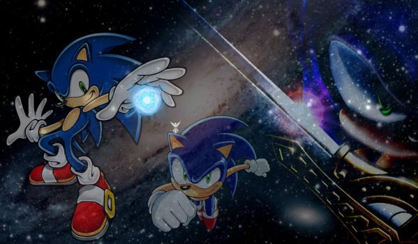 Sonic01 by GogglesTheChill1219