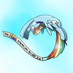 Dash Pride by timsplosion