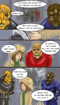 ME Swan Song  Chapter 11 Pg 2 by Zaera-D