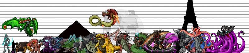 Fathom: Size Chart 1 by Vagrant-Verse