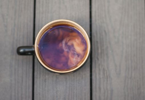 Coffee by kelsey-photography