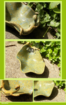 Lizard Bowl .:FOR SALE:. by MusicalEnvy