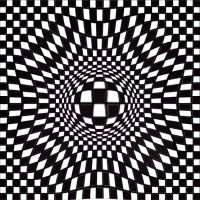 Optical Art by britny91