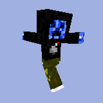 Uni-Bomber Creeper Pack by SuprVillain