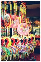 Candyland by morphinetears36