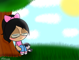 Rest In Peace Jerimin Dilao by Nini-the-inkling