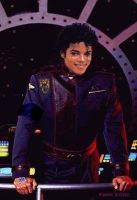 Captain EO 2012 by ajacqmain