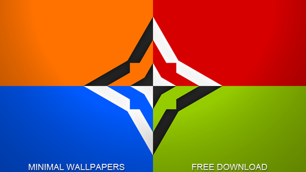 Star - Wallpaper Pack by Mo0reDesign