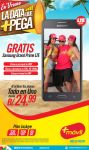 12495 Arte Mas Movil Samsung Grand Prime 8.99x15pl by chanito