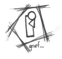 grief by aiculedssul