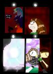 Angel in Miracle world ~volume one~ (page 7) by MC-Gemstone
