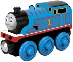 2018 Thomas Wood Fixed by Trainboy55