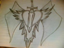 sword though the heart by katieeee97