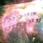 Baramycin - everywhere EP by dousoukai