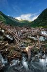 after avalanche by cez4r